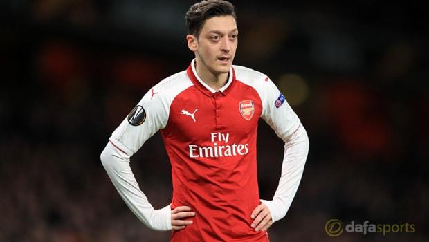 Arsenal-Mesut-Ozil-min