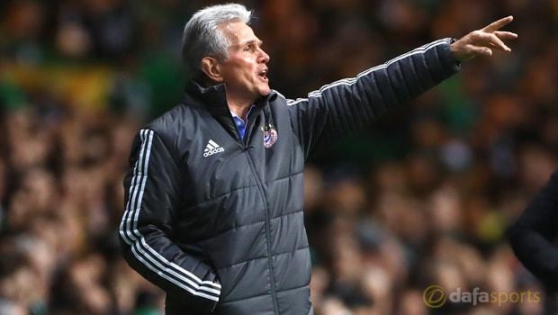 Bayern-Munich-boss-Jupp-Heynckes-min