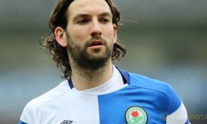 Blackburn-Rovers-captain-Charlie-Mulgrew-min