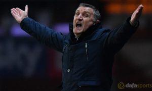 Blackburn-Rovers-coach-Tony-Mowbray-min