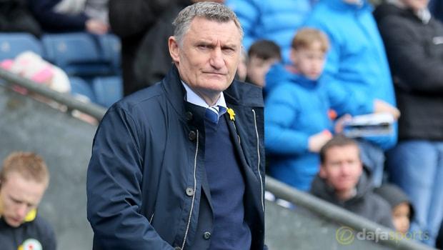 Blackburn-Rovers-manager-Tony-Mowbray-min