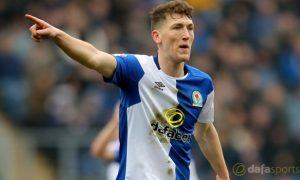 Blackburn-Rovers-midfielder-Richie-Smallwood-min