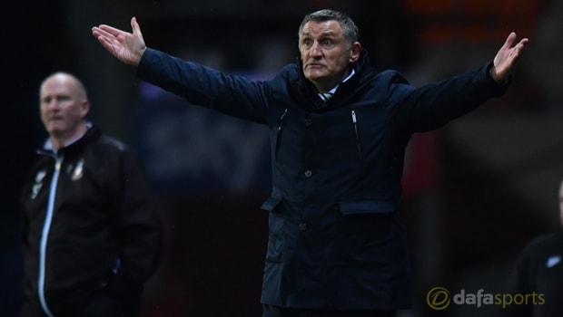 Blackburn-coach-Tony-Mowbray-min