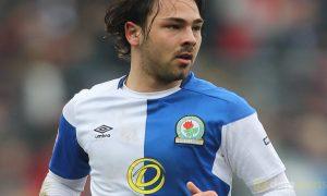Blackburn-midfielder-Bradley-Dack-min