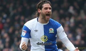 Blackburn-striker-Danny-Graham-min
