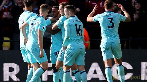Bournemouth-forward-Jermain-Defoe-min