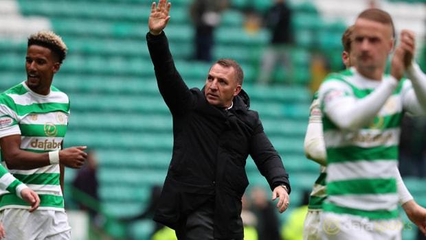Brendan-Rodgers-Celtic-min