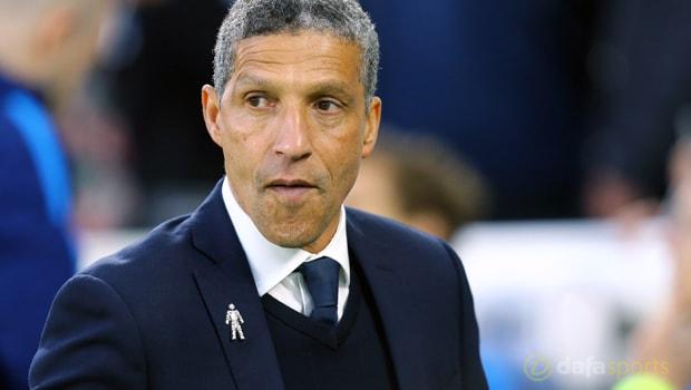 Brighton-&-Hove-Albion-manager-Chris-Hughton-min