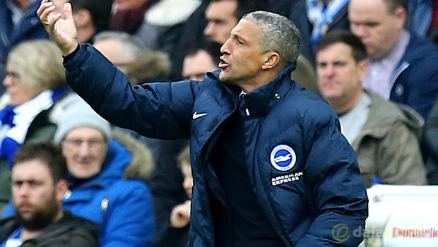 Brighton-boss-Chris-Hughton-min