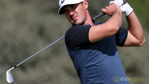 Brooks-Koepka-Golf-PGA-Tour-min