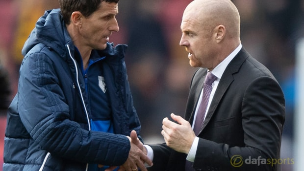 Burnley-coach-Sean-Dyche-min