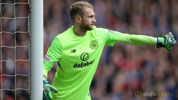 Celtic-goalkeeper-Scott-Bain-min
