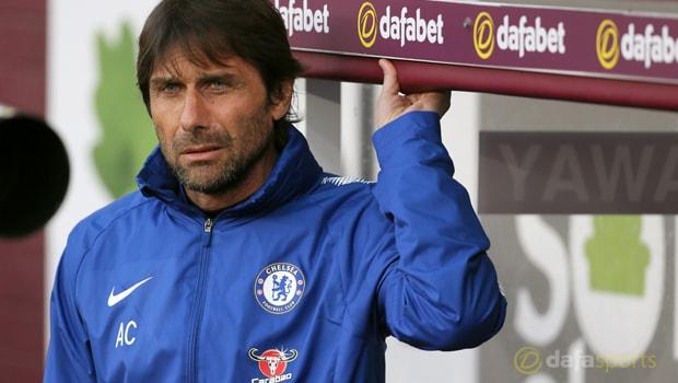 Chelsea-manager-Antonio-Conte-min