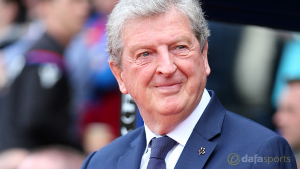 Crystal-Palace-boss-Roy-Hodgson-min