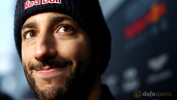 Daniel-Ricciardo-F1-Chinese-Grand-Prix-min