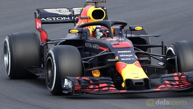 Daniel-Ricciardo-Formula-1-min