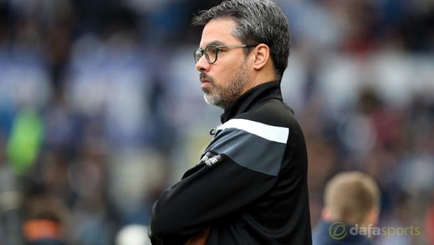 David-Wagner-Huddersfield-Town-min