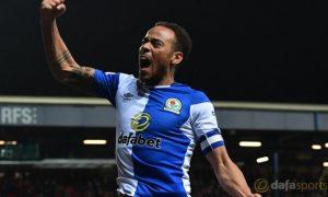 Elliott-Bennett-Blackburn-Rovers-min