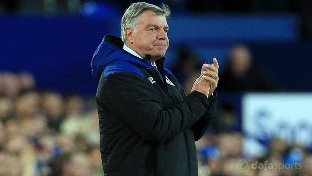 Everton-boss-Sam-Allardyce-min