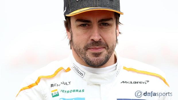 Fernando-Alonso-Formula-1-McLaren-min