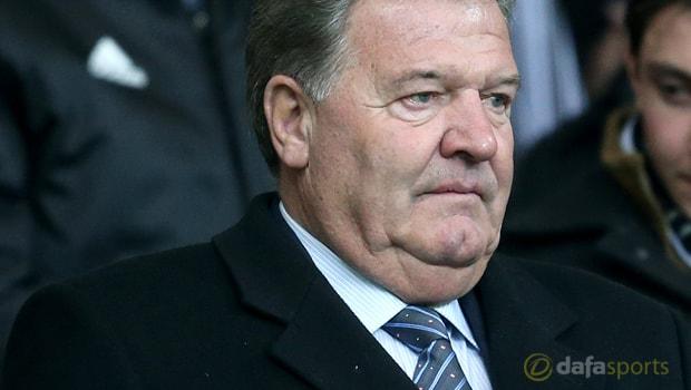 Former-Swansea-City-manager-John-Toshack-min