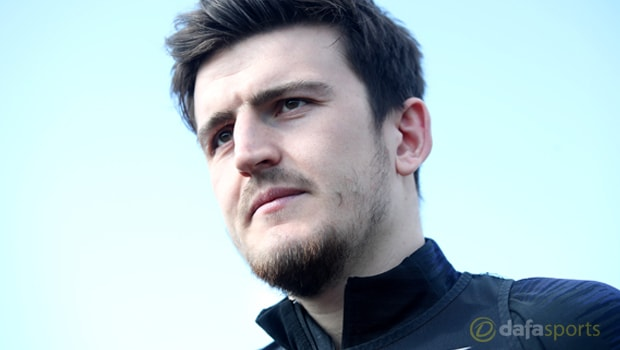 Harry-Maguire-England-2018-World-Cup-in-Russia-min