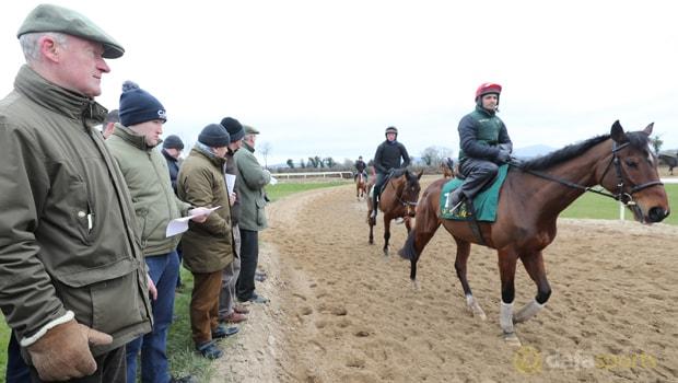 Horse-Racing-Ryanair-Novice-Chase-min