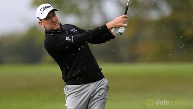 Ian-Poulter-golf-min