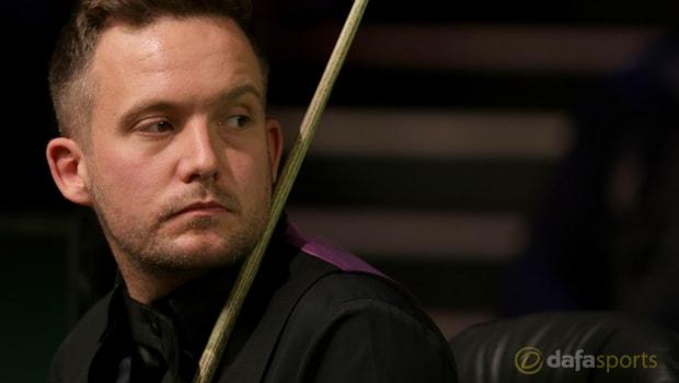 Jamie-Jones-Snooker-World-Championship-min