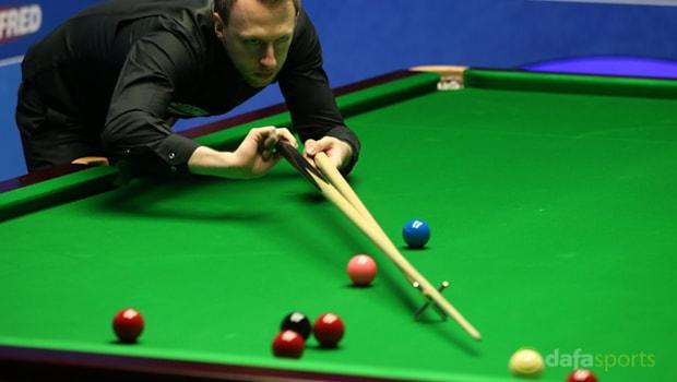 Judd-Trump-Snooker-min