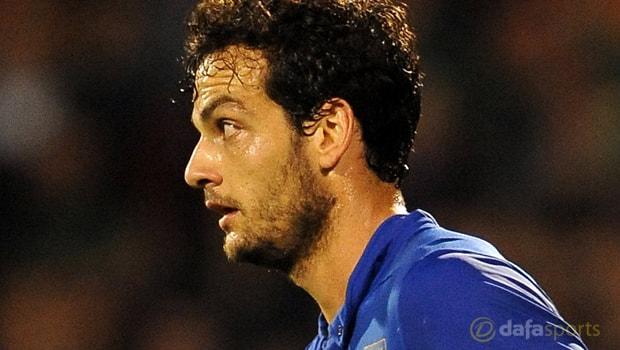 Lazio-midfielder-Marco-Parolo-min