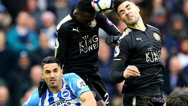 Leicester-City-midfielder-Vicente-Iborra-min