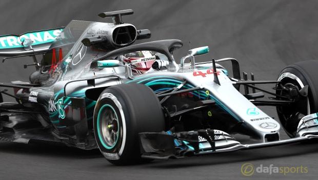 Lewis-Hamilton-F1-Mercedes-min