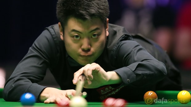 Liang-Wenbo-Snooker-World-Championship-Qualifiers-min