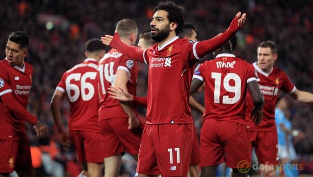 Liverpool-Mohamed-Salah-Champions-League-min