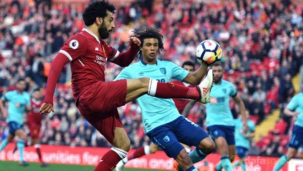 Liverpool-Mohamed-Salah-min