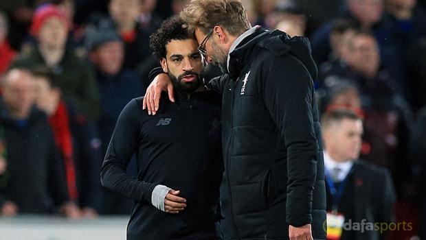 Liverpool-boss-Jurgen-Klopp-and-Mohamed-Salah-Champions-League-min