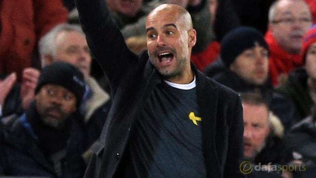 Manchester-City-boss-Pep-Guardiola-Champions-League-min