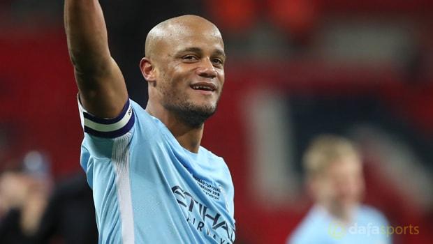 Manchester-City-captain-Vincent-Kompany-min