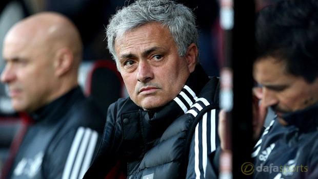 Manchester-United-boss-Jose-Mourinho-min