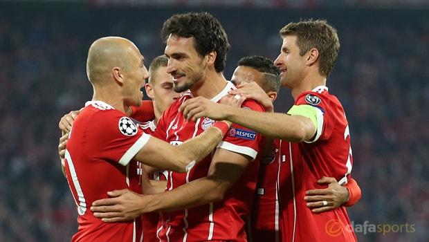 Mats-Hummels-Bayern-Munich-min