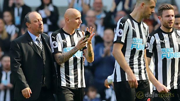 Newcastle-United-manager-Rafael-Benitez-min