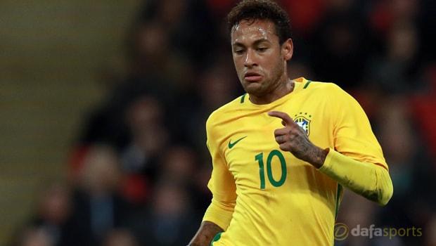 Neymar-Brazil-World-Cup-2018-min
