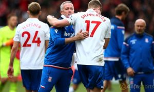 Paul-Lambert-Stoke-City-min