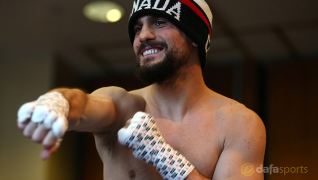 Phil-Lo-Greco-Boxing-min