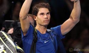 Rafael-Nadal-Tennis-ATP-Tour-min