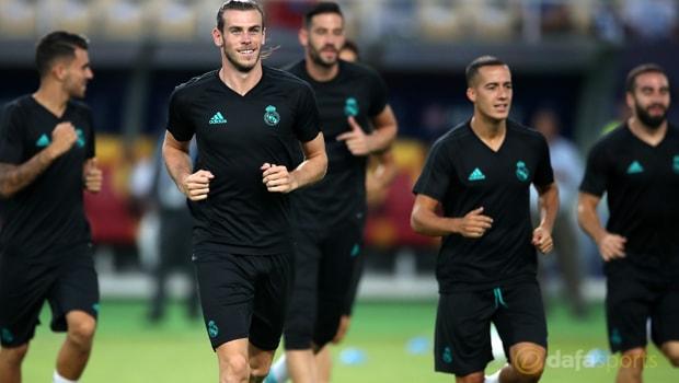 Real-Madrid-forward-Gareth-Bale-min