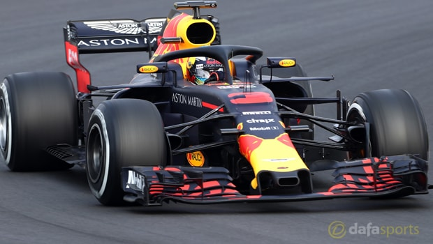 Red-Bull-Daniel-Ricciardo-f1-Azerbaijan-Grand-Prix-min