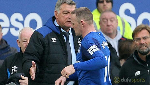Sam-Allardyce-and-Wayne-Rooney-Everton-min