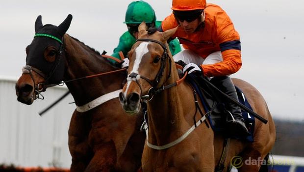 Sam-Spinner-Horse-Racing-min